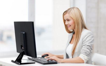 Účetnictví a daně – rekvalifikační kurz – víkendový