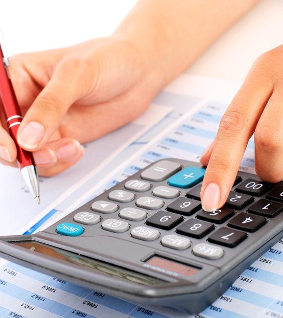 Účetnictví, daně a daňová evidence – rekvalifikační kurz – 1.3. – 11. 5. 2019 – víkendový