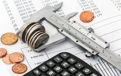 Mzdy rychle a prakticky – 15. – 18. 2. 2019