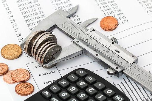 DPH pro začátečníky