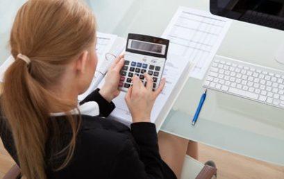 Účetnictví pro pokročilé