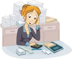 Základy účetnictví  – víkendový – 17. – 31. 5. 2019