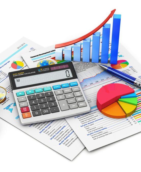 Účetnictví pro pokročilé – víkendový – 16. – 30. 3. 2019