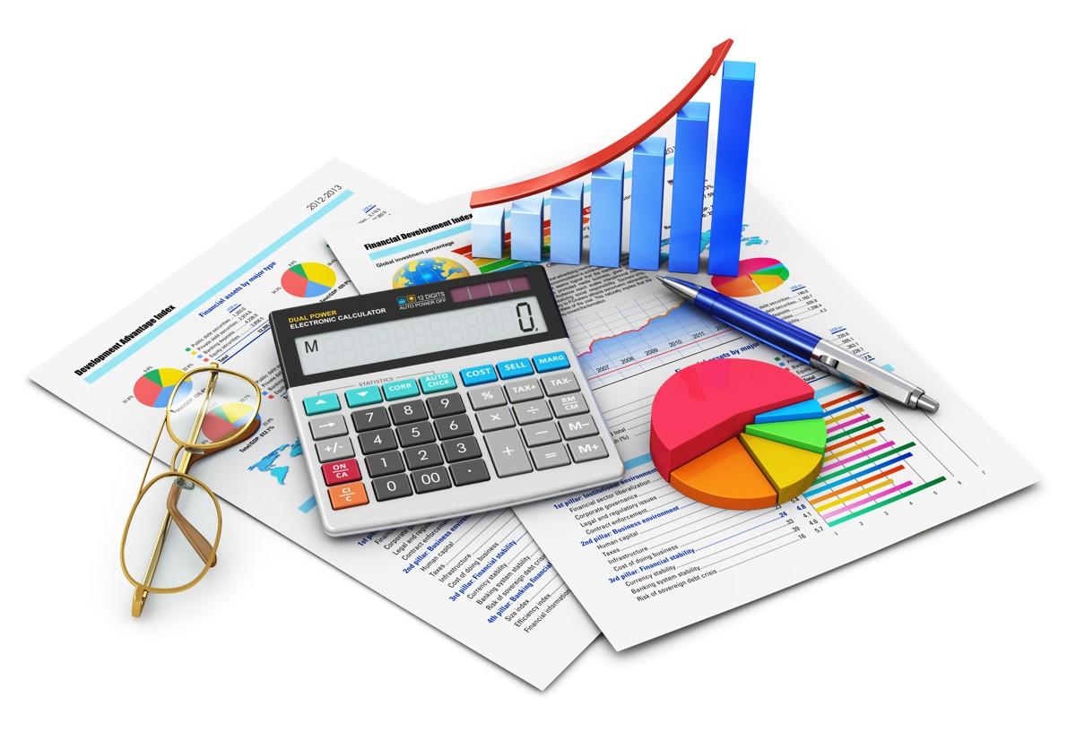 Účetnictví pro pokročilé – víkendový