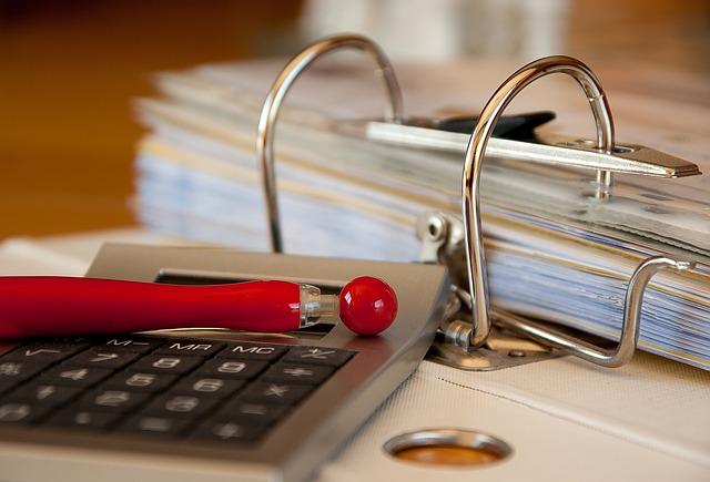 Účetnictví pro začátečníky