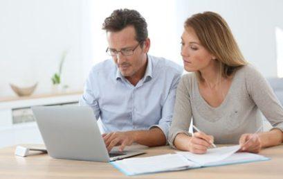 Zaškolení uživatelů účetního programu POHODA – v místě Vaší firmy