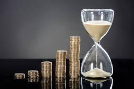 Účetnictví a daně KOMPLET + daňová evidence – 4 v 1