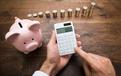 Účetnictví pro nestátní neziskové organizace